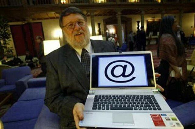 Origen correo electronico.