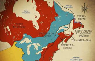 Acte de Québec