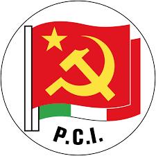 □Fundación del Partido Comunista Italiando/ Hitler, jefe del NSDAP