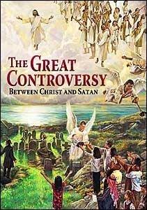 """Visión sobre """"El Gran Conflicto"""""""