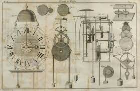 Reloj de hora solar