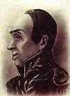 José Miguel Pey y Andrade