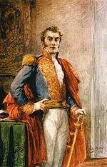 Antonio José de Nariño y Álvarez