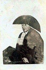 Manuel Benito de Castro Arcaya