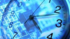 Avance de la Tecnología del Tiempo timeline
