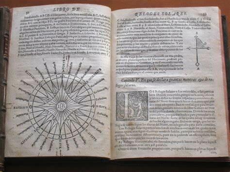 libro relojes solares