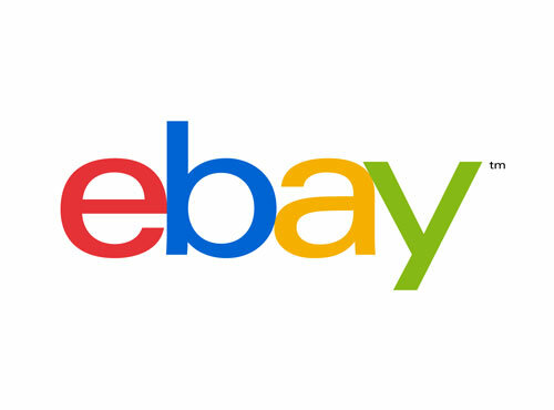 eBay.