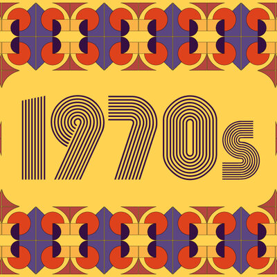 1970s technology  timeline