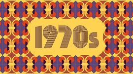 1970s technology - Nawaf Faie  timeline