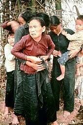 Mei Lai Massacare