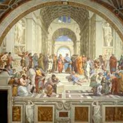 Renaissance Musical Era timeline