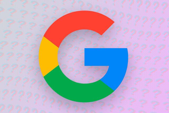 Navegador Web: Google