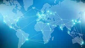 Se creo la red mundial