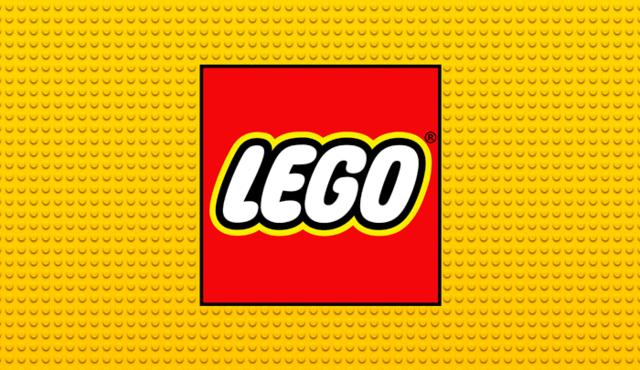 La compañía Lego en la actualidad