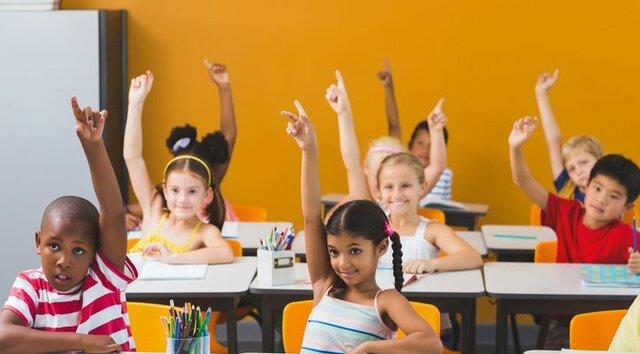Especialización en educación diferenciada