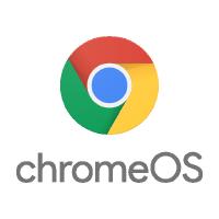 2011 CHROME OS