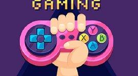 Historia de los videojuegos: timeline
