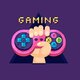 Destacada consumidor de videojuegos español