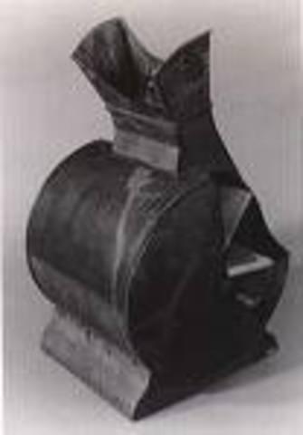 Kinematoscope