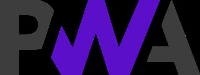 2015 PWA