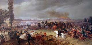 Guerra Austro-Prusiana