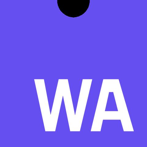 2017 WA