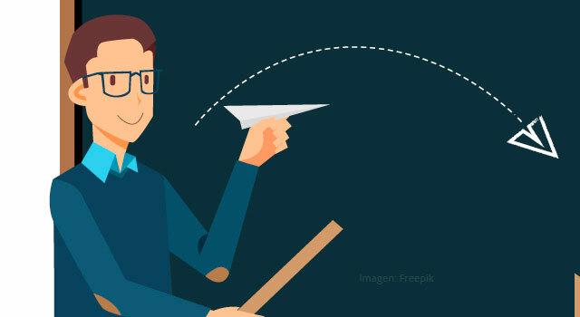 La psicopedagogía como herramienta docente
