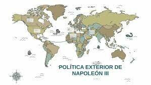 Politica de Napoleon III