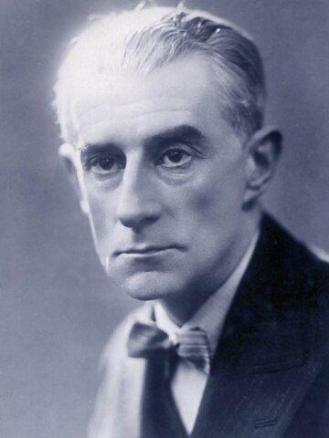 Ravel (1875-1937)