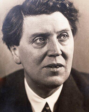 Berg (1885-1935)