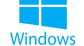 WINDOWS MICROSOFT SERVER timeline