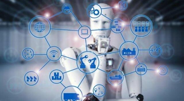 IA se enfoca en arquitecturas paralelas y metodológicas