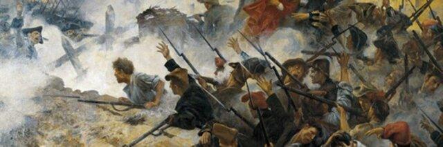 final guerra de Successió