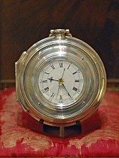 Primer Cronómetro