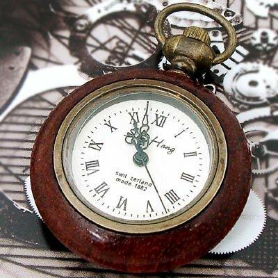 Primer reloj de cuarzo