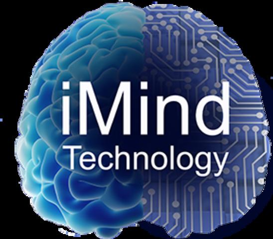 iMind Technology