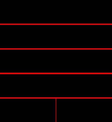 Alphabet Ougaratique
