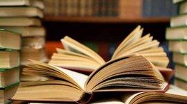 Programma di letteratura timeline
