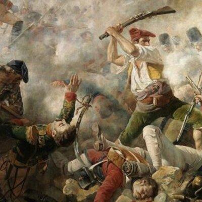 el segle XIX i principis de XX : Espanya timeline
