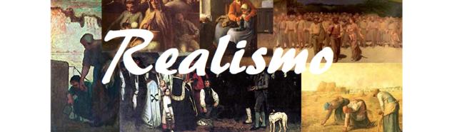 Realismo