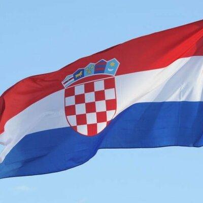 Hrvatska povijest timeline