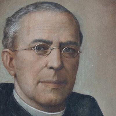 José Antonio Plancarte y Labastida timeline