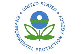 Environmental Protection Agency (EPA)
