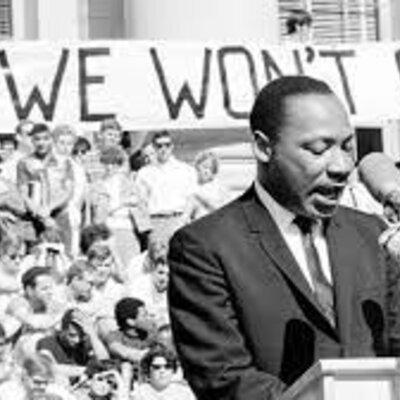AP Gov Civil Rights Timeline
