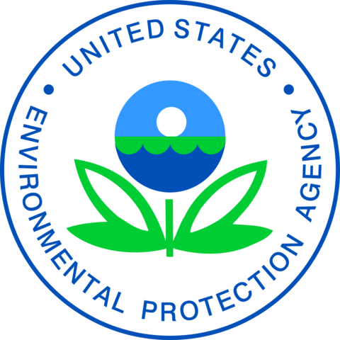 •	Environmental Protection Agency (EPA) (1970)