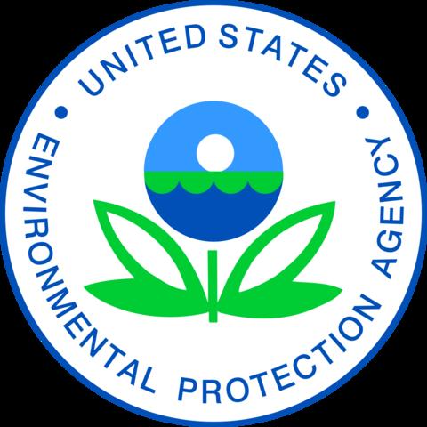 •Environmental Protection Agency (EPA) (1970)