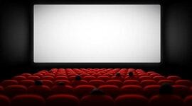 Línea del tiempo Inventos del cine  timeline