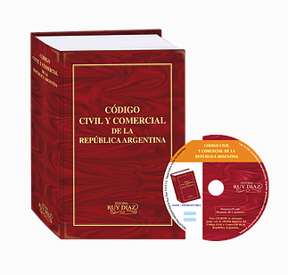 Aplicación del nuevo Código Civil y Comercial