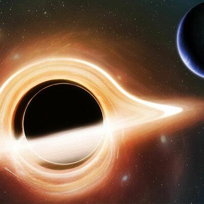 Black Hole Timeline