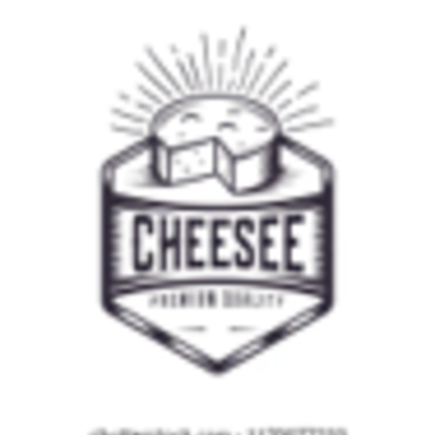 Cheese delight timeline